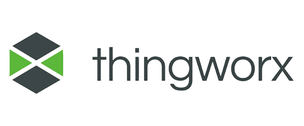 Nanga Systems thingworx