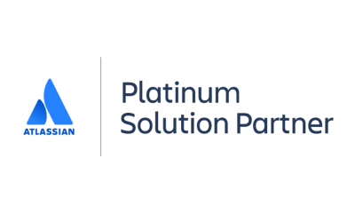 NANGA SYSTEMS Atlassian Platinum Solution Partner