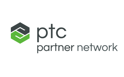 Nanga Systems ptc partner network